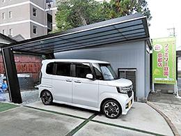 京都店 マイポート7